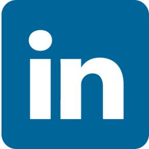 LinkedIn profile for Saulius Mikalauskas