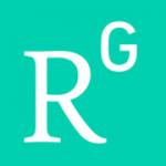 ReasearchGate profile for Saulius Mikalauskas